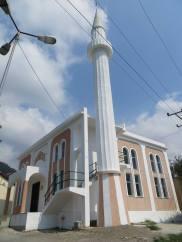 Xhamia e Gjormit (Foto K.Marku)