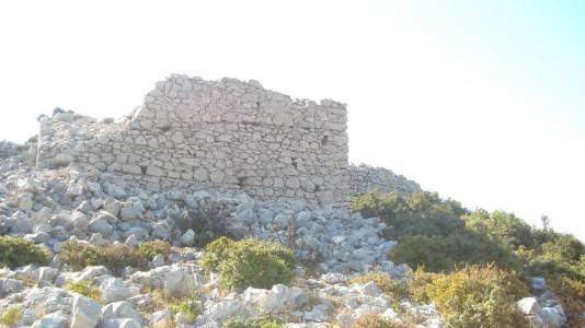 Kalaja e Sebastes