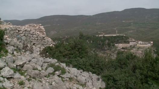 """""""Shqipëria tjetër""""_ të fshehtat e jashtëzakonshme të Laçit   Top Channel Albania   News   Lajme 242"""