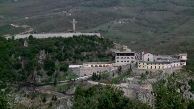 """""""Shqipëria tjetër""""_ të fshehtat e jashtëzakonshme të Laçit   Top Channel Albania   News   Lajme 169"""