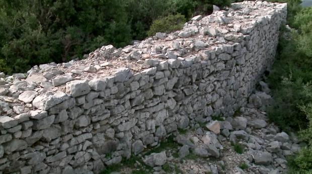 """""""Shqipëria tjetër""""_ të fshehtat e jashtëzakonshme të Laçit   Top Channel Albania   News   Lajme 369"""