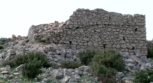 """""""Shqipëria tjetër""""_ të fshehtat e jashtëzakonshme të Laçit   Top Channel Albania   News   Lajme 454"""
