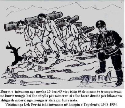 burrat-internim-kampi-tepelene