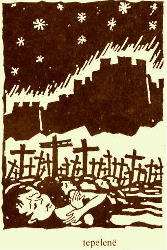 holokausti-i-foshnjave-