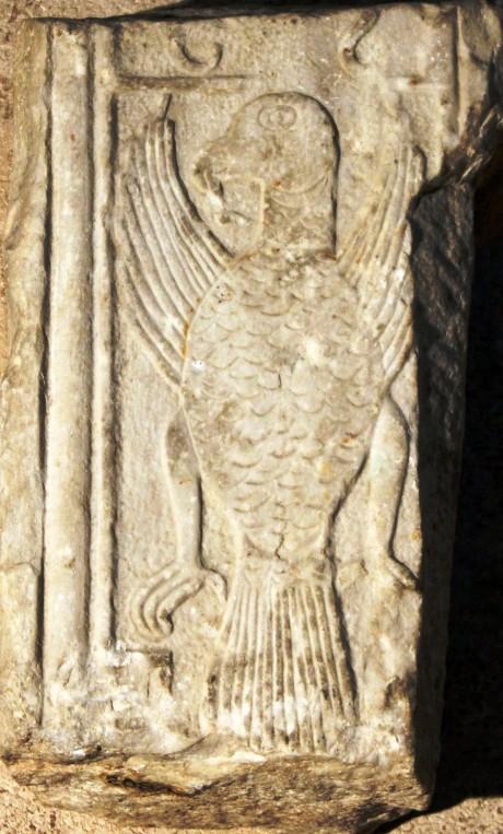 Stema-e-Principatës-së-Arbrit-datuar-në-vitin-1215-Gëziq-Coat-of-arms-Principality-of-Arbër-dates-back-to-the-year-1215-Gëziq1