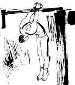 torturat-komuniste