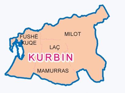Harta_e Kurbinit.jpg