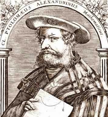 Ptolemeu.jpg
