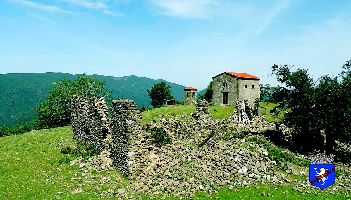 Si u shembën 2169 kisha e xhami pas urdhrit të Enver Hoxhës