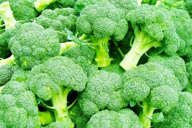 brokoli-ok-ok-750x500