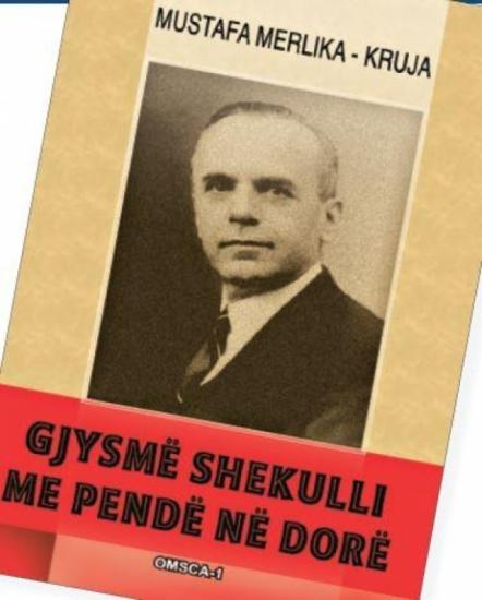 Mustafa-Kruja2