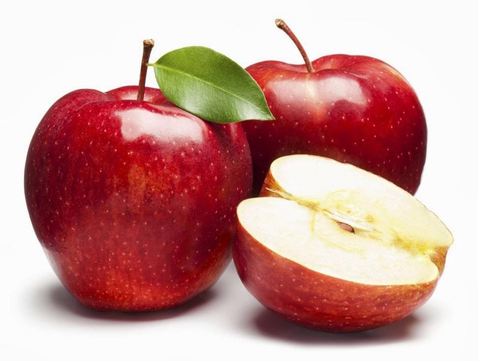 red-apples.jpg
