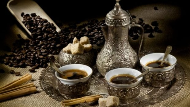 turkish-coffee-pic-2-bottom-780x439