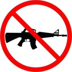 weapons-ban_360_360.jpg