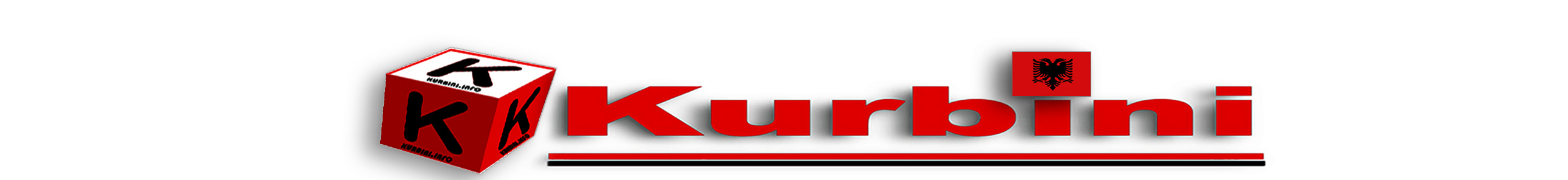 kurbini.info