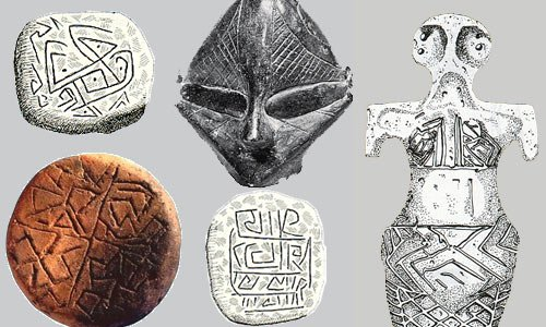 danube-script-artefacts