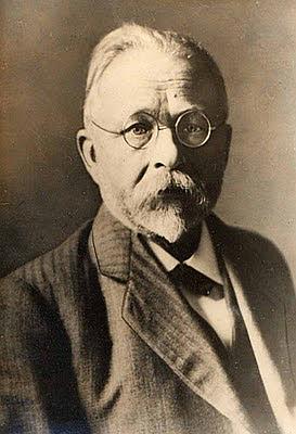 Holger_Pedersen_1867-1953