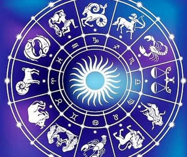 horoskopi-2-392x330