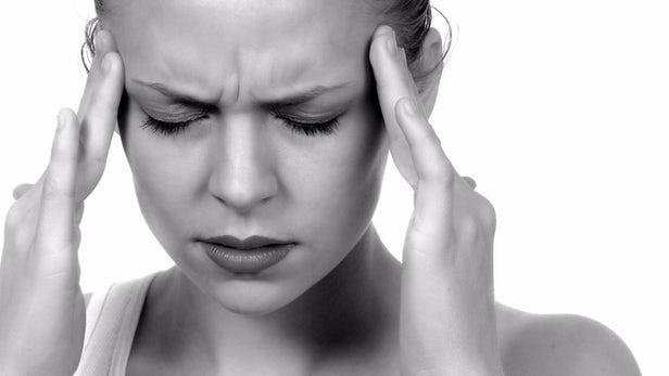 migraine-immunotherapy-1