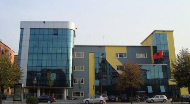 ministria-e-shendetesise