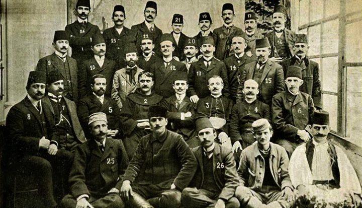 o-Pjesemarresit-ne-Kongresin-e-Manastirit-per-alfabetin-shqip-1-720x415
