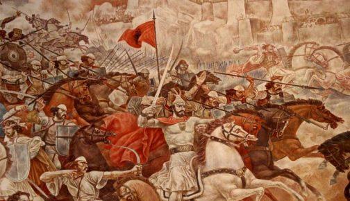 Skenderbeu-article_albania_r0011831-720x415
