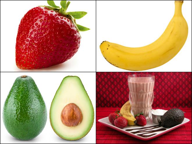 frutat.jpg