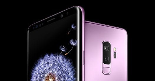 galaxy-s9-share-image