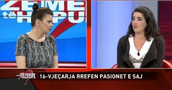 vajza-news.jpg