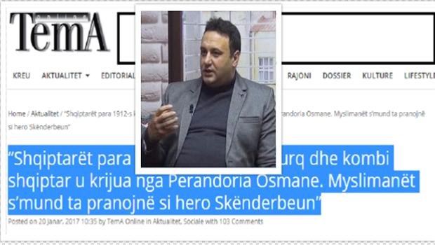 gazetaa-tema
