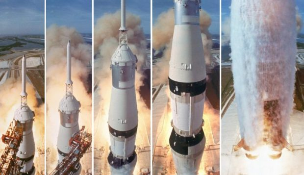 140709-apollo-11-liftoff-composite1-720x415