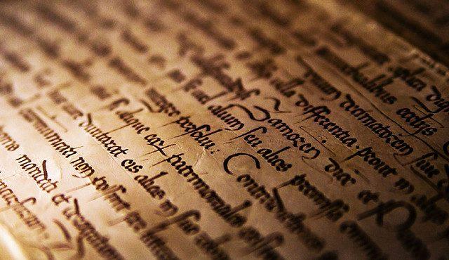 old-manuscript1-640x370