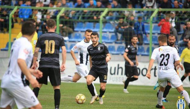 Laci-Tirana-750x430